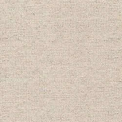 Tissu d'ameublement uni - Mesure: 100 cm longueur x 280 cm largeur | Lin beige