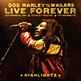 Live Forever: Stanley Theatre Pittsburgh