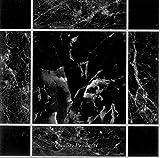 88 x Vinyl-bodenfliesen - Selbstklebend - Küche / Badezimmer Klebrig - Brandneu - Marmor-raster-effekt