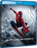 Spider-Man 1 - Edición 2017 [Blu-ray]