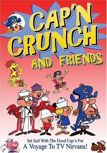 capn-crunch-and-friends-by-televista