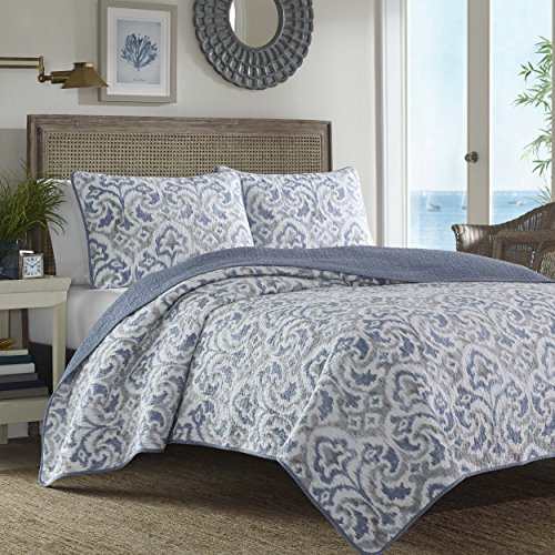 tommy-bahama-cape-verde-smoke-quilt-set-king-smoke-by-tommy-bahama