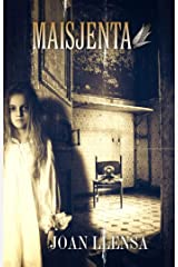 Maisjenta (Norwegian Edition) Versión Kindle