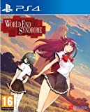 WorldEnd Syndrome - Day One Edition