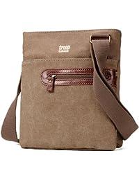 bf11dca03c Amazon.co.uk  Troop London - Cross-Body Bags   Women s Handbags ...