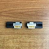 Sumitomo FHM-12 Faserhalter Scheide Klemme Bohrvorrichtung Jigs für Bandsplicer Typ 66M12