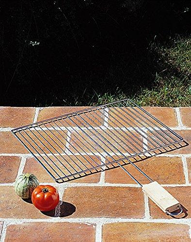 grille-bbq-45x35-cm-poignee-manche-en-bambou