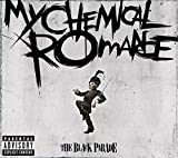 The Black Parade by My Chemical Romance (2006-10-24)