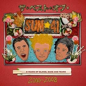 Best of Sum 41