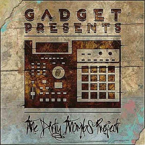 It's Not a Good Look (Feat. Awakening Dawn, Oshea & J Taylor) [Explicit] Taylor Gadgets