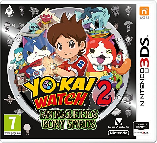 3ds-yo-kai-watch-2-fantasqueletos