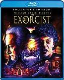Exorcist Iii (Collector'S Edition) [ Edizione: Stati Uniti]