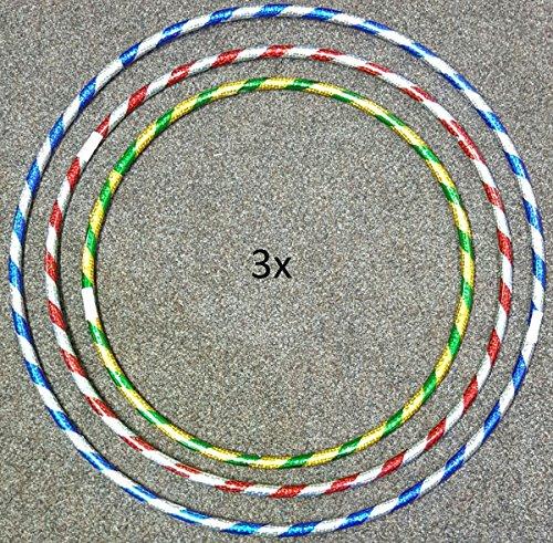 ik-onkar-3x-kids-adult-weight-loss-sports-hoola-hoop-series-smal-medium-and-large
