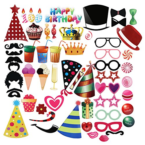 pbpbox-photo-booth-geburtstagsparty-56-pcs