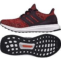 adidas Unisex Kids Ultraboost Fitness Shoes