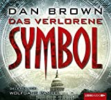 Das verlorene Symbol (Robert Langdon, Band 3) - Dan Brown