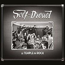 Golf Drouot - Le temple du rock (110 titres)