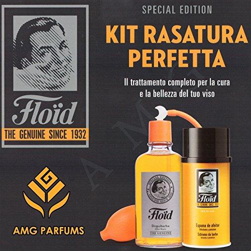 floid-kit-rasatura-perfetta-dopobarba-400ml-spruzzatore-schiuma-da-barba-300ml
