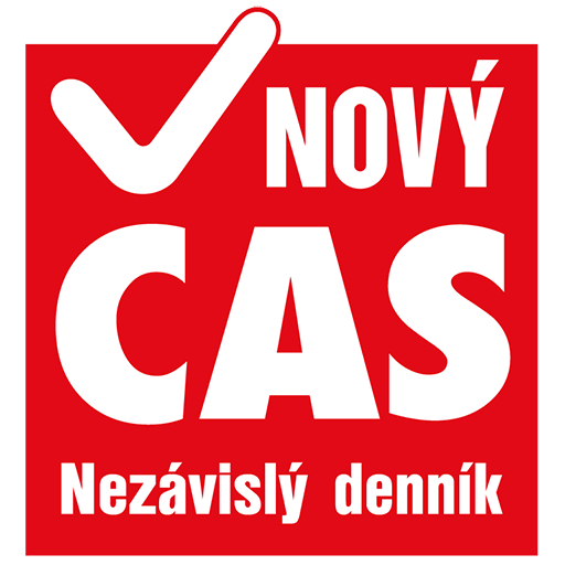 Nový Čas - CAS.sk - Slovakia News (Cas-news)