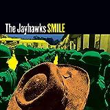 Songtexte von The Jayhawks - Smile