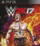 WWE 2K17 [Importación Francesa]