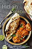 Indian Cookbook: Discover the magic of India, its food, and its tradition (English Edition)