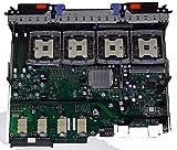 IBM Server-Mainboard FRU 40K2470 ID16522