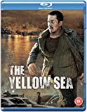 The Yellow Sea (Hwanghae) (AKA The Murderer) (2010) (Blu-ray)