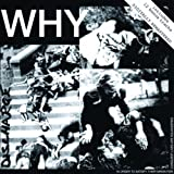 Why? [Explicit]