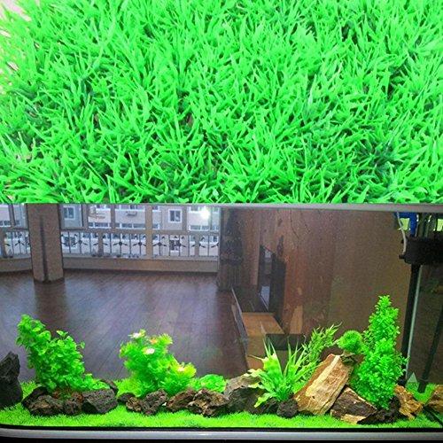 e-supporttm-new-green-fish-tank-simulation-grass-lawn-turf-aquarium-landscaping-decorations-2525cm