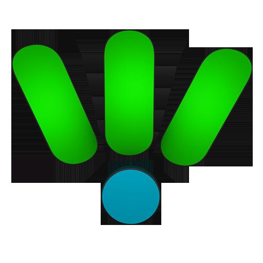 Ringrr (Cdma-gsm-android)