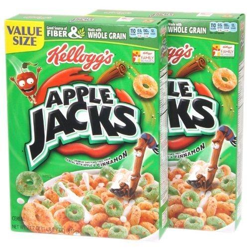 kellogg-apple-jacks-cereales-2-cajas-de-kellogg-de-las-mercancas-de-importacin-paralela
