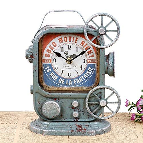 kinine-casa-di-motore-a-vapore-depoca-modello-unilaterale-orologio-ornamenti-ornamenti-artigianato-c