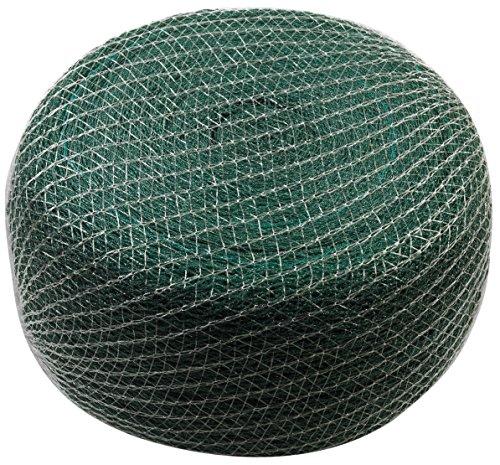Hochbeete easybuy Folientunnel,