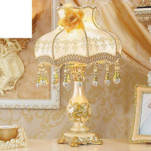 european-style-schlafzimmer-nachttisch-lampen-vintage-gartenleuchte-hochzeit-der-prinzessin-zimmer-t
