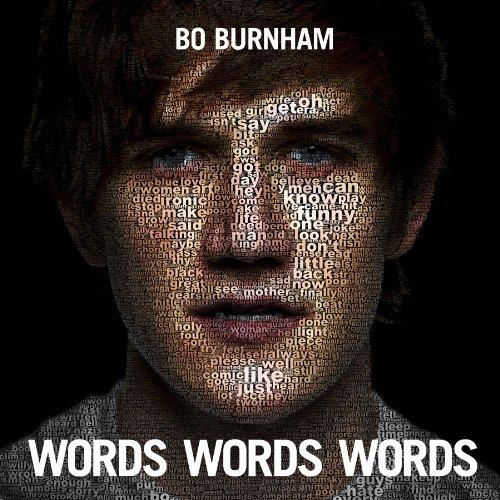 Preisvergleich Produktbild Words Words Words