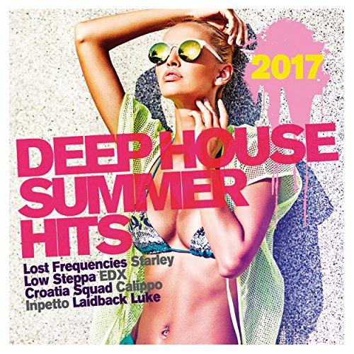 deep-house-summer-hits-2017