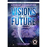 Visions of the Future (English Edition)