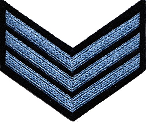ecusson-insigne-us-army-sergent-brode-armee-us-usa-9x7cm-marines