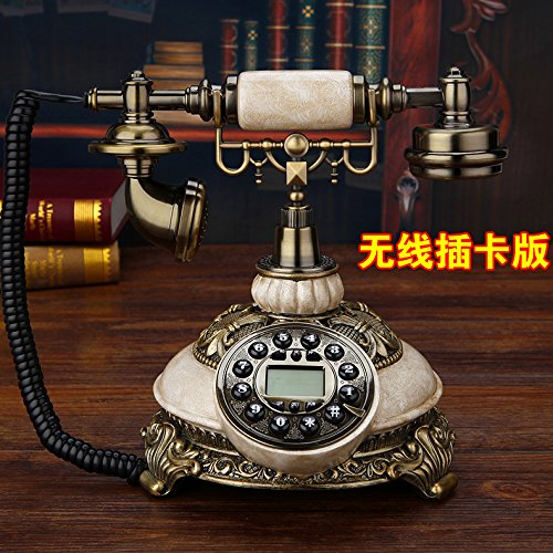 motesuvar-retro-telephone-set-of-european-antique-telephone-setcloud-stone-wireless-mobile-china-uni