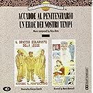 Accadde Al Penitenziario/Un by Nino Rota