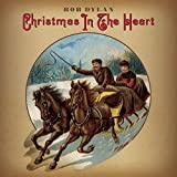 Bob Dylan: Christmas in the Heart [Vinyl LP] (Vinyl)