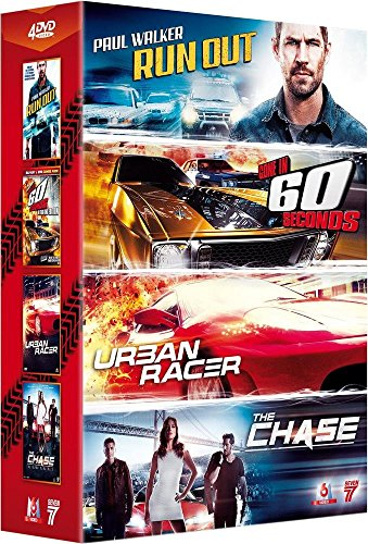 course-poursuite-urban-racer-run-out-gone-in-60-seconds-loriginal-the-chase-francia-dvd