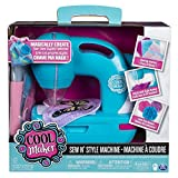 Sew Cool 6037849 Sew 'n' Style Craft Kit