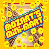 Mozart'S Mini-Mart [Vinilo]