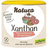 Natura Xanthan