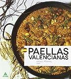PAELLAS DE VALENCIA