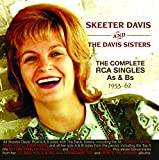Complete Rca Singles As & Bs 1953-62 (2 CD)