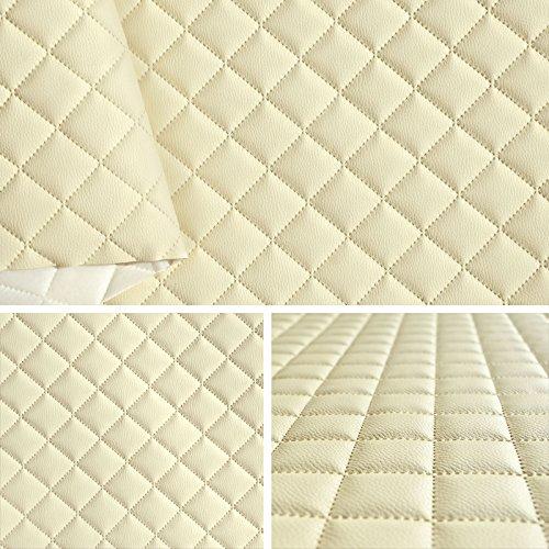 simili-cuir-piques-beige-tissu-ameublement-vendu-au-metre-sam191-01