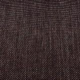 POLSTERSTOFF W829 11 SAWANNA Möbelstoff Strukturstoff